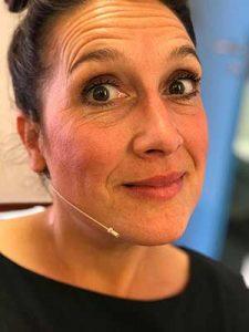 Barbara Sofie van Middelkoop